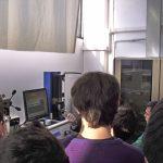 Mollificio PFM - formazione 14