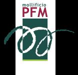 Mollificio PFM